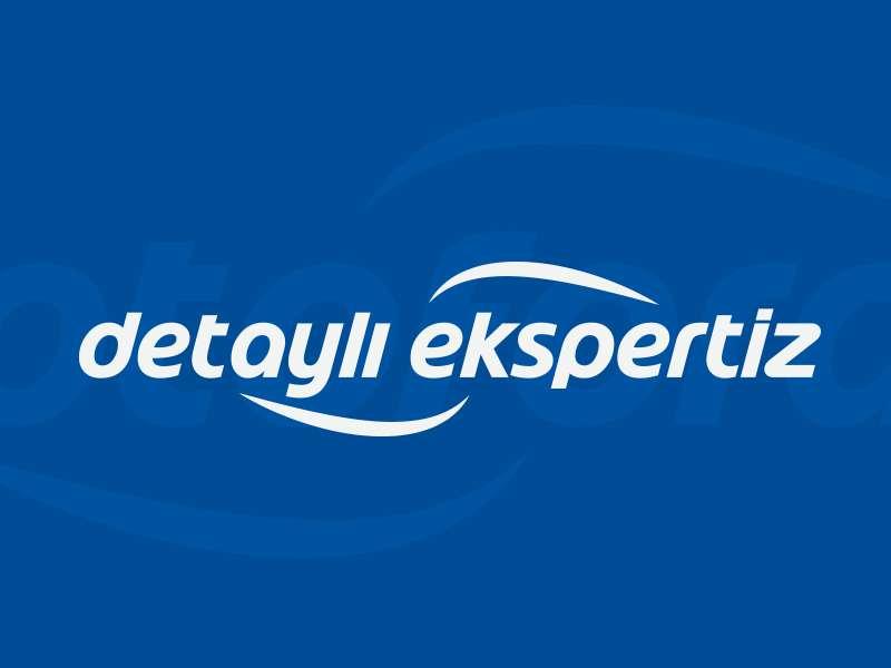 OTOFORA DETAYLI EKSPERTİZ
