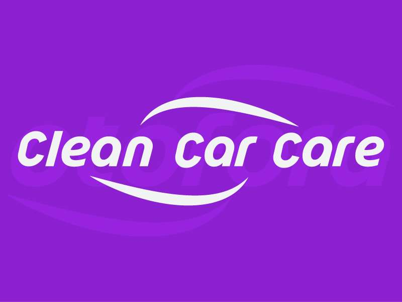 OTOFORA CLEAN CAR CARE